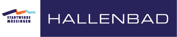 Logo Hallenbad