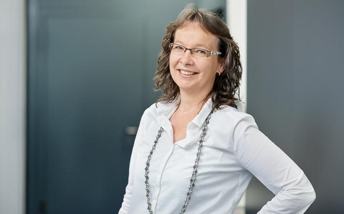 Charlotte Schütze