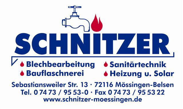 Schnitzer GmbH