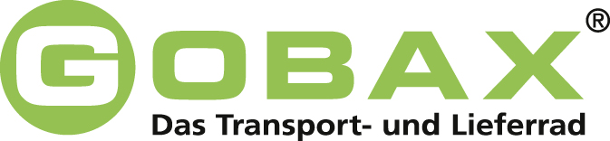 GOBAX_Logo