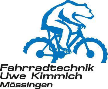 Fahrradtechnik Uwe Kimmich