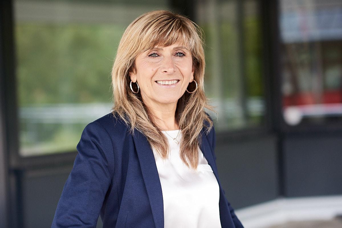 Elvira Görlitz