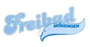Logo Freibad Mössingen