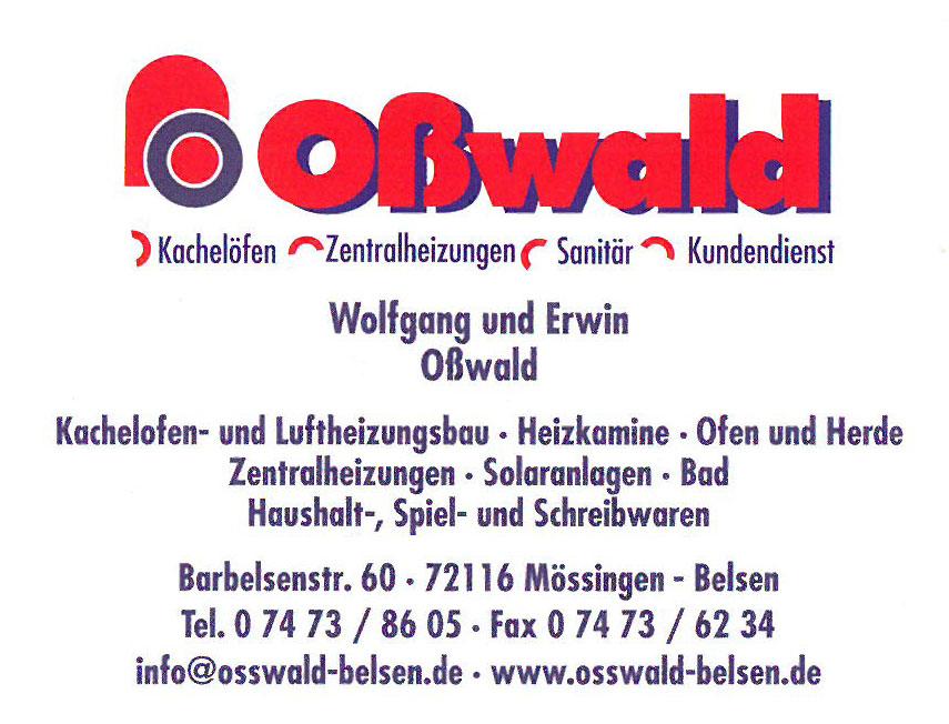 Logo_Oßwald