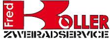 Logo_Koller