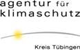 Logo-Klimaschutz-4f-klein
