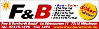 Frey & Bernhardt GmbH