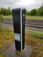 Elektrotankstelle_Bahnhof